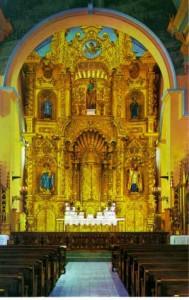 altar-de-oro-panama12